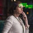 Money, Money, Money must be funny, in the rich man's world - Sans prétention mais avec beaucoup de maîtrise, Jodie Foster signe un thriller nerveux. Soit l'histoire en temps réel de Kyle...