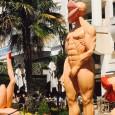 Mon dépucelage cannois – épisode 1 : Le retour des castes On m'avait dit qu'il n'y avait pas un Festival de Cannes, mais des festivals. Que si l'un se révélait...