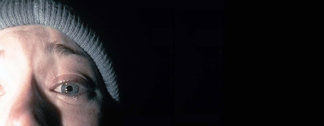 Réfléchir l'horreur contemporaine (2/2) : l'éditeur Rouge Profond propose deux titres qui font la lumière sur des sous-genres méconnus du cinéma d'horreur : le torture porn et le found footage...