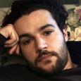 James White (Chris Abbott), 20 ans et quelques, new-yorkais un brin hipster, s'efforce de maintenir la tête au-dessus de l'eau, au cœur d'une Grande Pomme bouillonnante dans laquelle il...