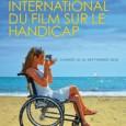 De quoi s'agit-il ? On connaissait les disciplines sportives destinées aux personnes handicapées. On pourra désormais compter sur un festival de cinéma d'un genre particulier, le FIFH, ou Festival international...