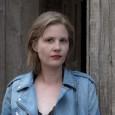 Révélée par ses documentaires et <em>La Bataille de Solférino</em>, Justine Triet signe la comédie de la rentrée avec <em>Victoria</em>. Rencontre.