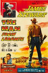L'Homme de la plaine