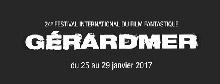 24e Festival du film fantastique de Gérardmer