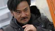 Non, Akira n'est pas son père. Mais avec ses 47 films en 39 ans de carrière, Kiyoshi Kurosawa s'impose incontestablement comme l'un des fers de lance du renouveau du cinéma japonais...