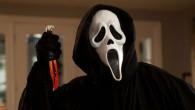 En 1997, <em>Scream</em> obtenait le Grand Prix du Festival du film fantastique de Gérardmer. L'occasion, à l'heure de l'édition 2017, de jeter un œil dans le rétro. Souvenirs.