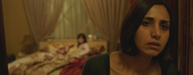Under the Shadow, de Babak Anvari