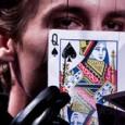 De quoi s'agit-il ? La troisième édition du Festival du film russe de Paris, qui se tiendra du 6 au 14 mars 2017, mettra la musique à l'honneur puisque le...