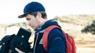 <em>Sam Was Here</em>, aka <em>Nemesis</em> pour sa sortie française, est l'adaptation par son réalisateur du court-métrage <em>Polaris</em>, présentée hors compétition au 24e Festival du film fantastique de Gérardmer. Une...