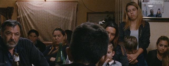 Cargaison de Roms Une Cannoise exaltée dit au réalisateur Jonas Carpignano,à l'issue de la projection de son filmA ciambra à la Quinzaine des réalisateurs: «Merci, vous m'avez fait voyager! »...