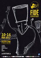 affiche-Fide-festival-documentaire-emergent