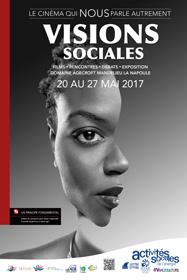 Visions sociales 2017