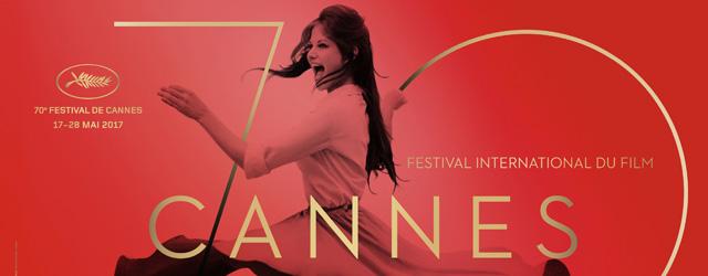 Sur les 122 ans que compte l'histoire du cinéma, en voilà 69, déjà, que le Festival de Cannes en célèbre la substantifique moelle. Et pour sa 70e édition, pas de tête-à-queue en vue.