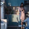 Un selfie ou la vie - Face A. Genia et Boris divorcent. Depuis sa chambre, Alyosha les entend crier. Ils se disputent au sujet de la garde de leur enfant ; non pas pour le garder, mais justement pour...