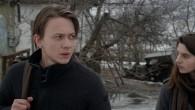 Voyage au bout de l'ennui Vilnius, en Lituanie. Rokas se voit chargé d'une mission par un ami : apporter de l'aide humanitaire sur le front ukrainien, alors que gronde le...