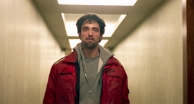Good Time, de Benny et Josh Safdie