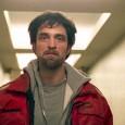 Dans vingt ans, quand on se penchera sur la carrière florissante de Kristen Stewart et de Robert Pattinson, qu'on les comparera à Nicole Kidman et Leonardo DiCaprio, on s'amusera de leurs débuts...