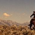 Cette nouvelle sélection vous propose des westerns inédits et rares. Seule une poignée d'hommes et de femmes sur cette Terre ont eu le privilège de s'en repaître les mirettes. Pourquoi...