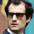 Après le mash-up du <em>Grand Détournement</em>, l'humoristique déclinaison du film d'espionnage dans ses deux <em>OSS 117</em> et l'hommage au cinéma muet dans <em>The Artist</em>, Michel...