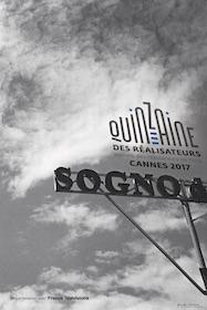 quinzaine_affiche