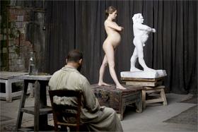 Rodin, de Jacques Doillon