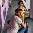 Sean Baker s'est déjà fait remarquer avec <em>Tangerine</em>, entièrement tourné à l'iPhone. Dévoilé à Sundance, le film, qui suivait deux prostituées transgenres, a récolté une vingtaine de...