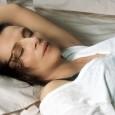 Le cinoche de Binoche - Peut-être est-ce là l'apanage des grandes actrices : on ne cesse de les redécouvrir. Ici, dès le premier plan, sublime, on voit Juliette Binoche comme on a l'impression de...