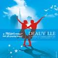 De quoi s'agit-il ? Les dix premiers jours du mois de septembre seront marqués par la 43e édition du Festival du cinéma américain à Deauville, ou « a precious moment...