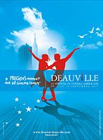 43e Festival de Deauville