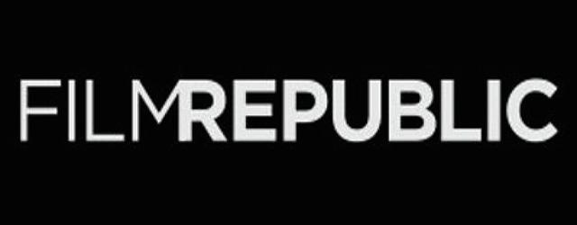Ameline Thomas est responsable des ventes pour Film Republic, agence de vente internationale basée à Londres, spécialisée dans les longs-métrages art-house et de langue étrangère. C'est à elle et...