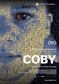 Coby, de Christian Sonderegger