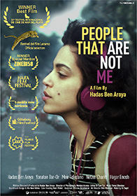People That Are Not Me, Film Republic