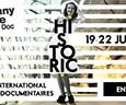 De quoi s'agit-il ? L'Histoire et l'innovation dans le documentaire seront mises en avant pour accompagner les acteurs dans le renouvellement du genre. A La Rochelle débarque le 28e marché...