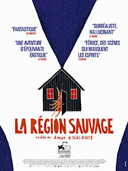 affiche-film-la-region-sauvage-escalante