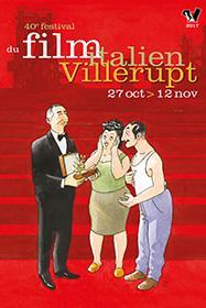festival-film-italien-villerupt