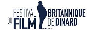 film-britannique-dinard