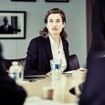Emmanuelle Blachey (Emmanuelle Devos) est, pour faire court, ce qui se fait de mieux dans le milieu des affaires. Brillante, volontaire, capable à la fois d'emmener son enfant à l'école le matin, d'entretenir...