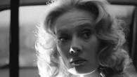 Après une trop longue absence, Artus Films revient aux affaires avec une nouvelle sélection de raretés et de films oubliés. Une sélection 2018 que nous pourrions qualifier… d'éclectique. Et l'éclectisme,...