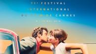 Depuis que Thierry Frémaux a annoncé sa sélection le 12 avril, la petite planète cinématographique s'interroge sur les absents et les nouvelles orientations que semble prendre le Festival...