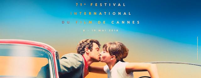 Le quotidien du festivalier est une histoire de choix, parfois triviaux (aller manger après avoir enchaîné trois films décevants ou tenter le coup avec un quatrième), parfois déchirants (un film...