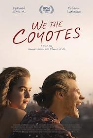 Nous les coyotes