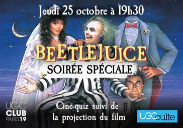 ciné-quiz-beetlejuice