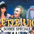 De quoi s'agit-il ? Grand Écart revient sur le devant de la scène avec un ciné-quiz Spectres, ectoplasmes & slime le 25 octobre 2018 à 19h30 à l'UGC Ciné Cité...