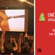 De quoi s'agit-il ? On revient en pleine forme avec un quiz de Noël, le samedi 15 décembre 2018 au Ciné 104, à Pantin. Au programme: des pulls qui grattent,...