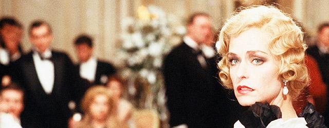 Du coté de chez Elephant Films, on voit gros et l'on se trompe rarement. Rire. <em>Hulk</em>, <em>Magnum</em> saisons 2 et 3, cinq films de Cecil B. DeMille, la saga <em>Barbara Hutton</em>, voilà de quoi vous...
