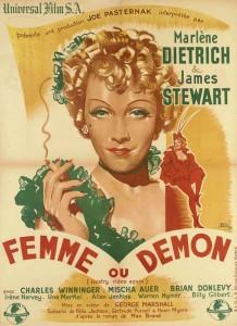 Femme_ou_Demon