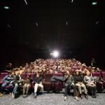 cine-quiz-amitie-2