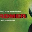 De quoi s'agit-il ? Il revient ! Pour la 26e fois, le Festival du film fantastique pose ses valises dans les Vosges, à Gérardmer. Cette année, ce sont plus d'une...