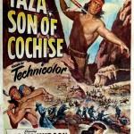 taza-fils-de-cochise