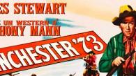 Contre la morosité ambiante, vous reprendrez bien un peu de western? Parce que nous en avons sélectionné 8 à votre intention dont 3 ont marqué l'histoire du genre et du...
